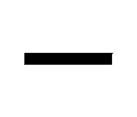 logo-artwalk
